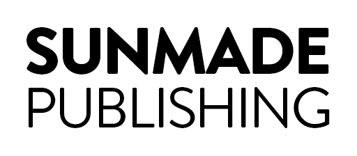 Sunmade Publishing